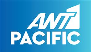ANT1 Pacific