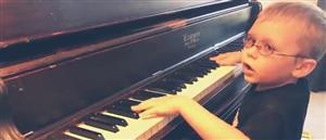 ραντεβού πιανίστας κωδικό προώθησης για τη ζωολόγηση