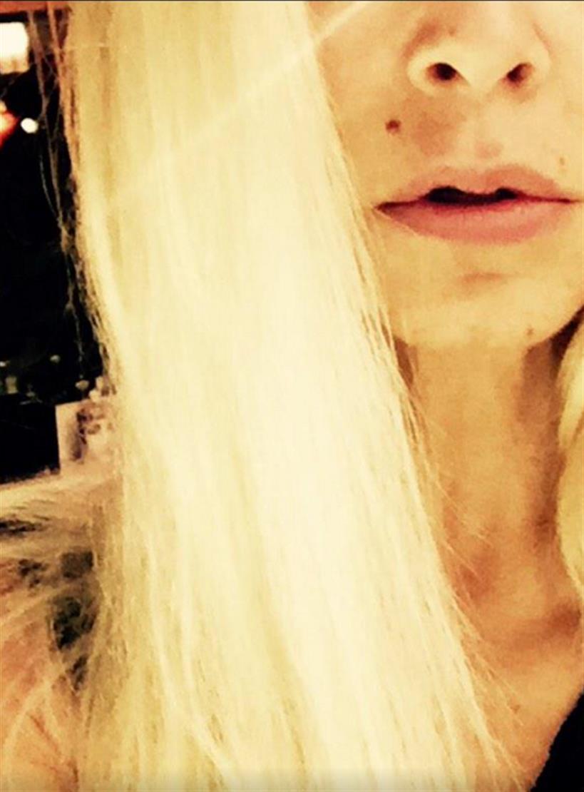 Άννα Βίσση: Η τεράστια αλλαγή στην εμφάνισή της λόγω του νέου της ρόλου